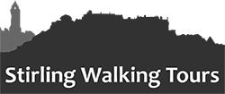 Guided Walking Tours Stirling